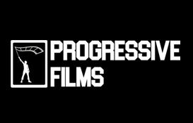 progressive-films