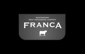 franca-sajt