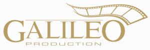 Galileo production