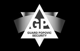 guardpopovic