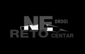 reto-sajt