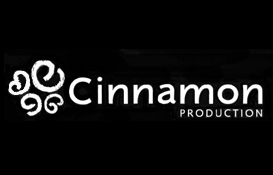 cinnamonsajt