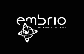 embriosajt