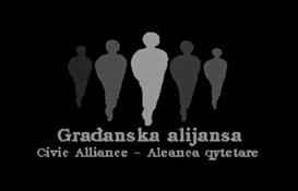 gradjanska-alijansa