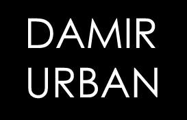 damir-sajt
