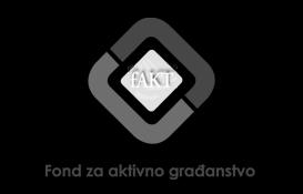 fakt-sajt