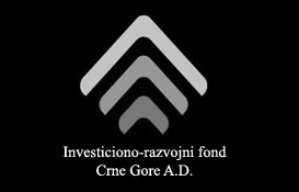 irfnovi-sajt