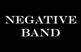 negative-sajt