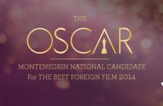 Montenegrin national Oscar candidate