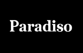 paradiso-sajt
