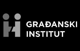 gradjanski-institut